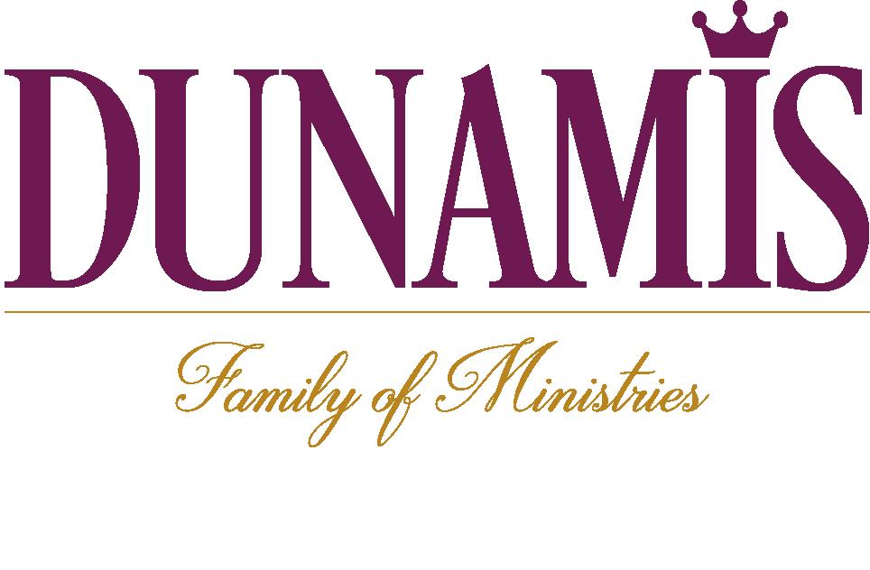 Dunamisfamily.com